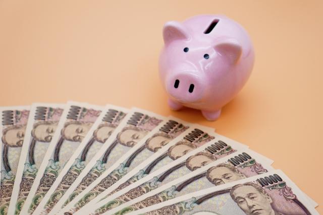 創業助成金の金額や用途
