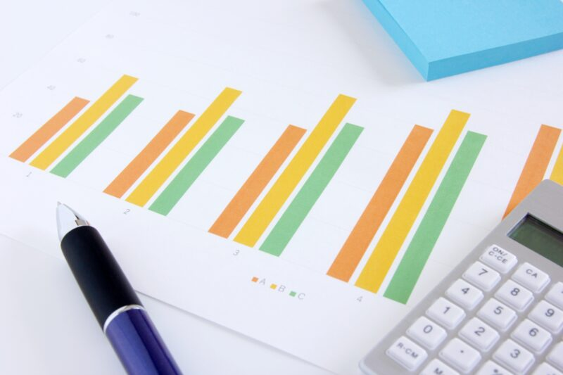 経営革新計画の要件