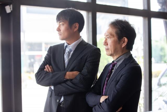 中小企業が助成金を受給するデメリット