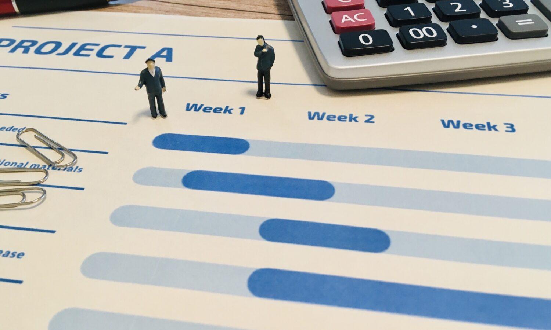 新規事業の補助金・助成金