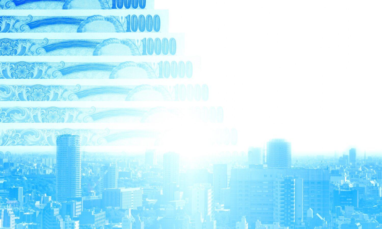 東京の助成金