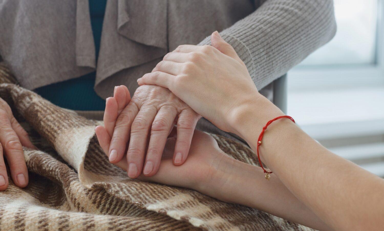 介護休業取得応援奨励金