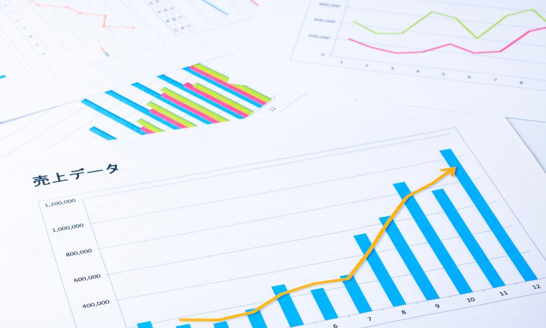 躍進的な事業推進のための設備投資支援事業