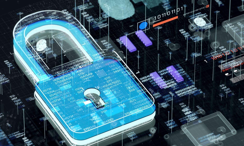 サイバーセキュリティ対策促進助成金