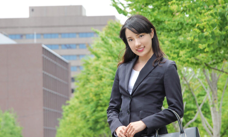 若手・女性リーダー応援プログラム助成事業